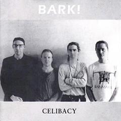 Celibacy 1992